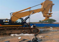 High Efficiency Excavator Rock Ripper , Mini Digger Ripper Removing Difficult Obstacles